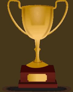 גביע - איור