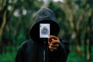 אמן חושים שולץ קלף